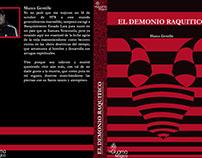 Diseño editorial diseño de portadas de libros