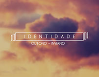 Identidade Out/Inv - Lafibrunn