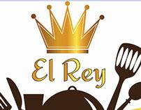 Logo Design Restaurant