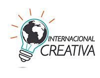 Logo Internacional Creativa