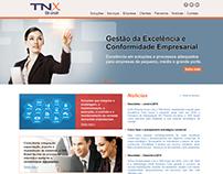 TNX Brasil