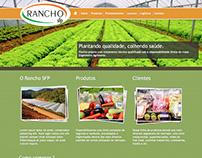 Rancho SFP