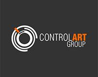 ControlArt - imagen gráfica