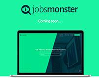 Jobsmonster