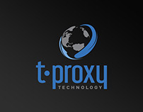 T-Proxy