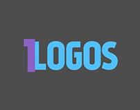 Creative Logos 1 - 2014/15