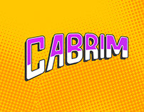 Cabrim Clothes | Visual Identity
