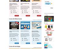 E-commerce CommSchool