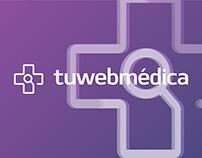 tuwebmédica