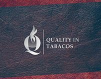 Quality In Tabacos - Embalagens