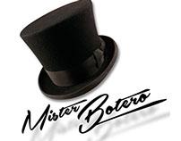 Mister Botero