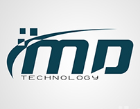 MD Technology