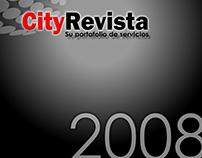 City Revista
