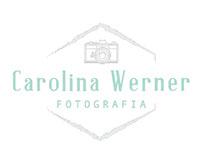 Carolina Werner Fotografia