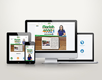 Site Mariah