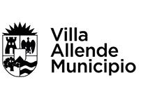 Logo Concejo Deliberante Villa Allende