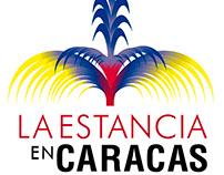 Gráfica y publicidad para App PDVSA La Estancia (TESIS)