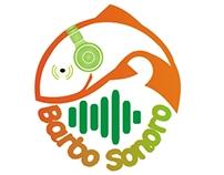 Projeto Barbo Sonoro