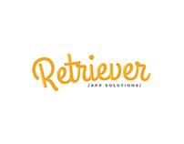 Retriever App Solutions