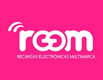 REEM Branding