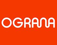 OGRANA - Educação Financeira