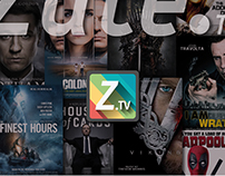 Zate.tv