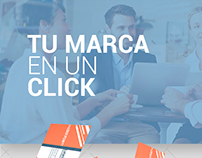 PÁGINA WEB MACROSIGN