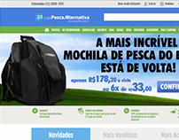 www.lojapescaalternativa.com.br
