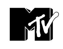Envelopamento MTV