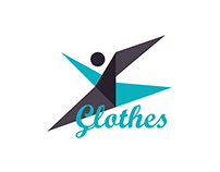 YClothes