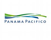 Panama Pacific Actividades