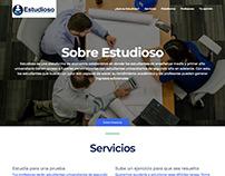 Estudioso Chile