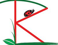 Logo Grafi-K
