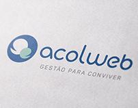 Acolweb