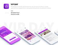 VIP Day