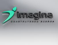 Conceptoimagina