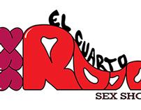 Cuarto Rojo SEX SHOP