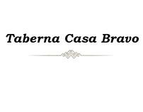 Taberna Casa Bravo