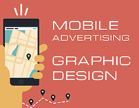 Advertising Design - Rich Media 2014