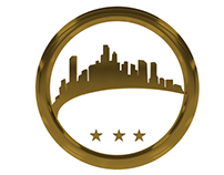 Diseño de Logo 3D