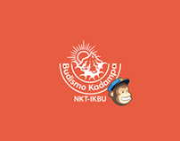 Kadampa Mailchimp
