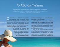 Revista DermatoLaser