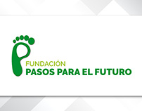 Fundación Pasos para el Futuro