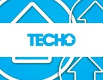 Techo - Campaña Universidades