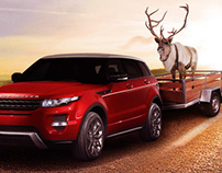 Natal de carro novo - NX Motors
