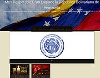 Web Site | GLRBV
