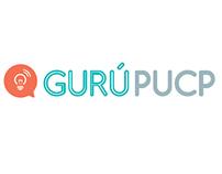 Campaña de intriga y lanzamiento de Gurú Pucp