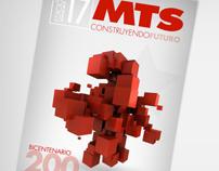 Revista MTS