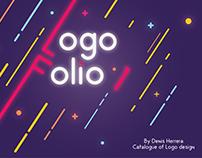 LOGO FOLIO - Vol. 1