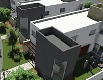 Duplex CBA